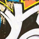 Jak na graffiti, aby vás to nestálo zbytečně moc peněz, času a starostí?