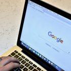 13 odporúčaní, vďaka ktorým sa dostanete do TOP 10 rebríčka v rámci Google vyhľadávania