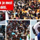 Globální pakt OSN o migraci: Nacismus 2.0. Šílený plán na přeměnu našeho světa. Probudí se evropská veřejnost? Eugenika 21. století se právě aplikuje. Smlouva s ďáblem je předběžně schválená. Podepíšeme ji?