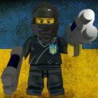 Gangy řádí na Ukrajině: Veteráni z bojů proti Donbasu terorizují zemědělce. Proč to místním úřadům nevadí? Válka bezpečnostních agentur. Ve hře jsou miliardy. Tak vypadá cesta na Západ po Majdanu