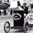 Adolf Branald: Autor knihy Dědeček automobil si nedovedl vymýšlet, vše musel sám prožít