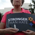 How The Internet Can Make Hate Seem Normal — And Why That's So Dangerous