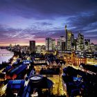 Wide Implications as Germany Teeters Toward Recession