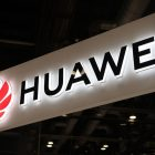 The U.S. Extends a Limited Reprieve on Technology Sales to Huawei by 90 Days