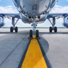 A New Report Says U.S. Airline Carbon Emissions Are Growing Fast