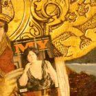 Svátek Římana Hájka: Proč bychom Silvestra potřebovali i dnes? MY na prahu roku 2020. Opilství dnes není povinné. Život na zemi nemá věčného trvání. Vykročme raději krotit draky