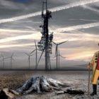 5G přichází: Skutečná rizika nové sítě. Je kam se schovat? Hrozba teroru, manipulace, okrádání a totality. Barevné revoluce přes chytré hračky? Bezpečnost pro 75 miliard zařízení. Orwell se zpožděním 40 let?