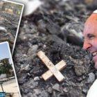 Utrpení Kristova lidu: Mlčení papeže i politiků. Vraždění křesťanů jako součást muslimské expanze? Tohle soudruhy z neziskovek nezajímá. Součást dramatu umírajícího Západu. Bolest a hanba volají k nebesům