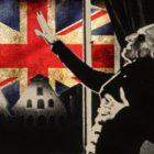 Londýn kamarádí s Tokiem: O čem svědčí důležitá smlouva? Pryč z okovů a stop cizím kriminálníkům. Zaniklo v korona-lomozu. Můžou být Farage a Johnson vzorem pro nás? Odchod z EU tématem našich voleb?