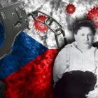 Sto a dva roky samoty: Podivný svátek. Byla republika dobrý nápad? Ukradne BIS Lukašenkovi tajemství Covidu? V pustých ulicích jen policie. Demonstrace pro smích. Co by dali Katalánci za stát! Ostatně soudím…