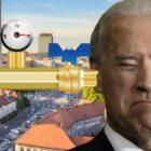 Nord Stream 2: Bidenův zlý sen. Užiteční idioti v Kongresu. Ohlíží se Čtvrtá říše na východ? Chcípající kobyla kope kolem sebe. Dedolarizace planety. Jak dopadne bitva mezi mocnostmi?